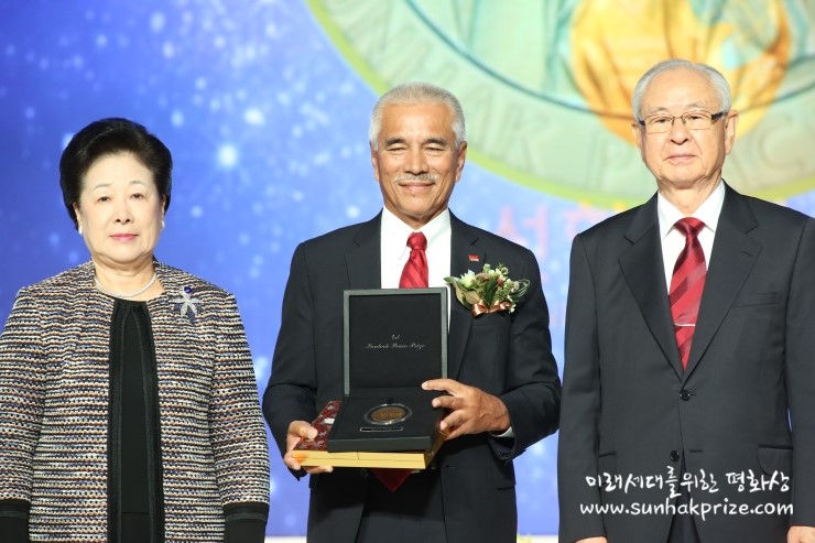 306_sunhak_peace_prize_ceremony_founder_anote_tong_chairman.jpg